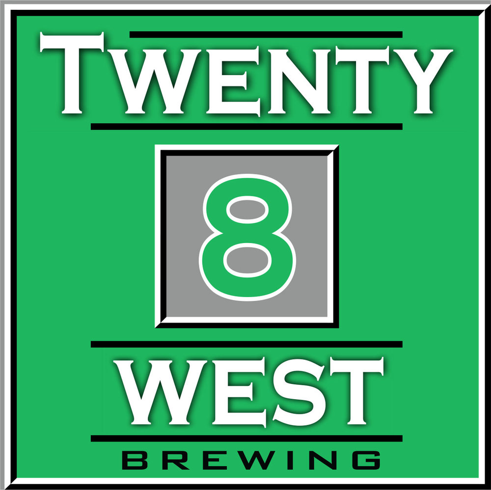 twenty-8-west-brewery.jpg