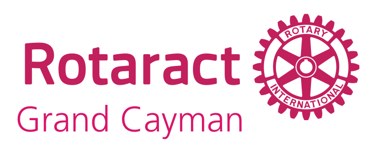 Rotaract Club of Grand Cayman
