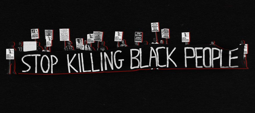 black-lives-matter-cutout2.jpg