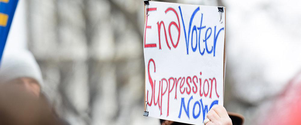 End-Voter-Suppression-Now.jpg