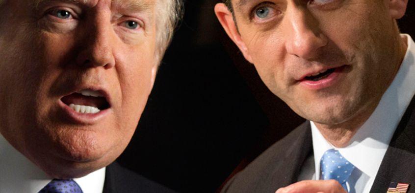 AP/Richard Drew/Andrew Harnik/Photo montage by Salon