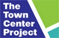 The Town Center Project