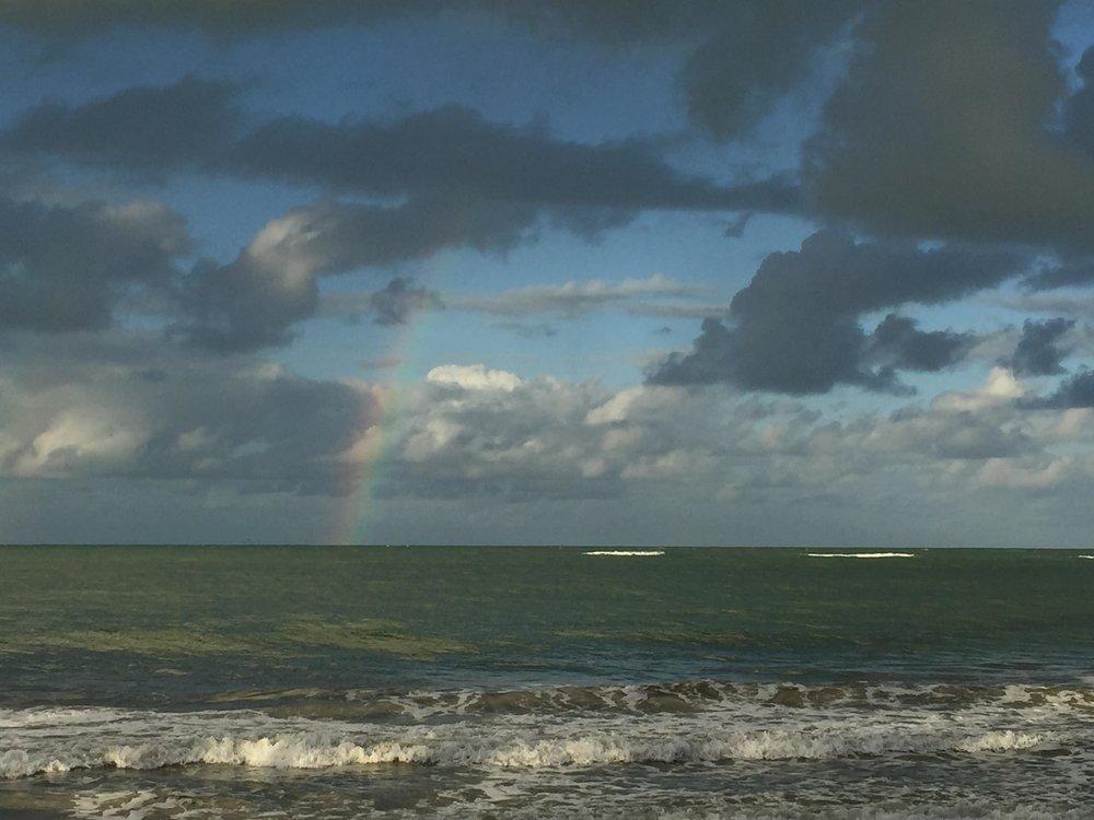 ocean rainbow.JPG