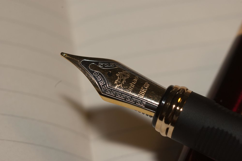 writing pen.jpg