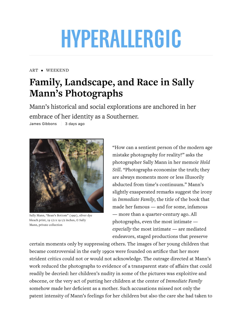 2018_Hyperallergic_James_Gibbons_Family_Landscape_and_Race_in_Sally_Mann's_Photographs-1.jpg
