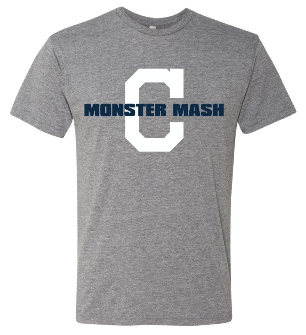 Cleveland_Monster_Mash.png