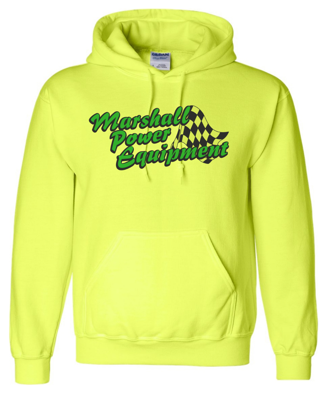 Marshall_Power_Equipment_Sweatshirt.png