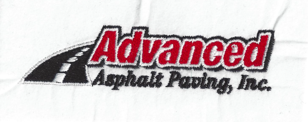 Advanced_Asphalt.png