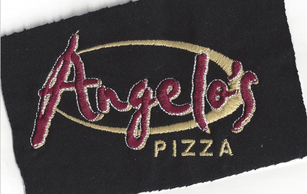 Angelos_Pizza.png
