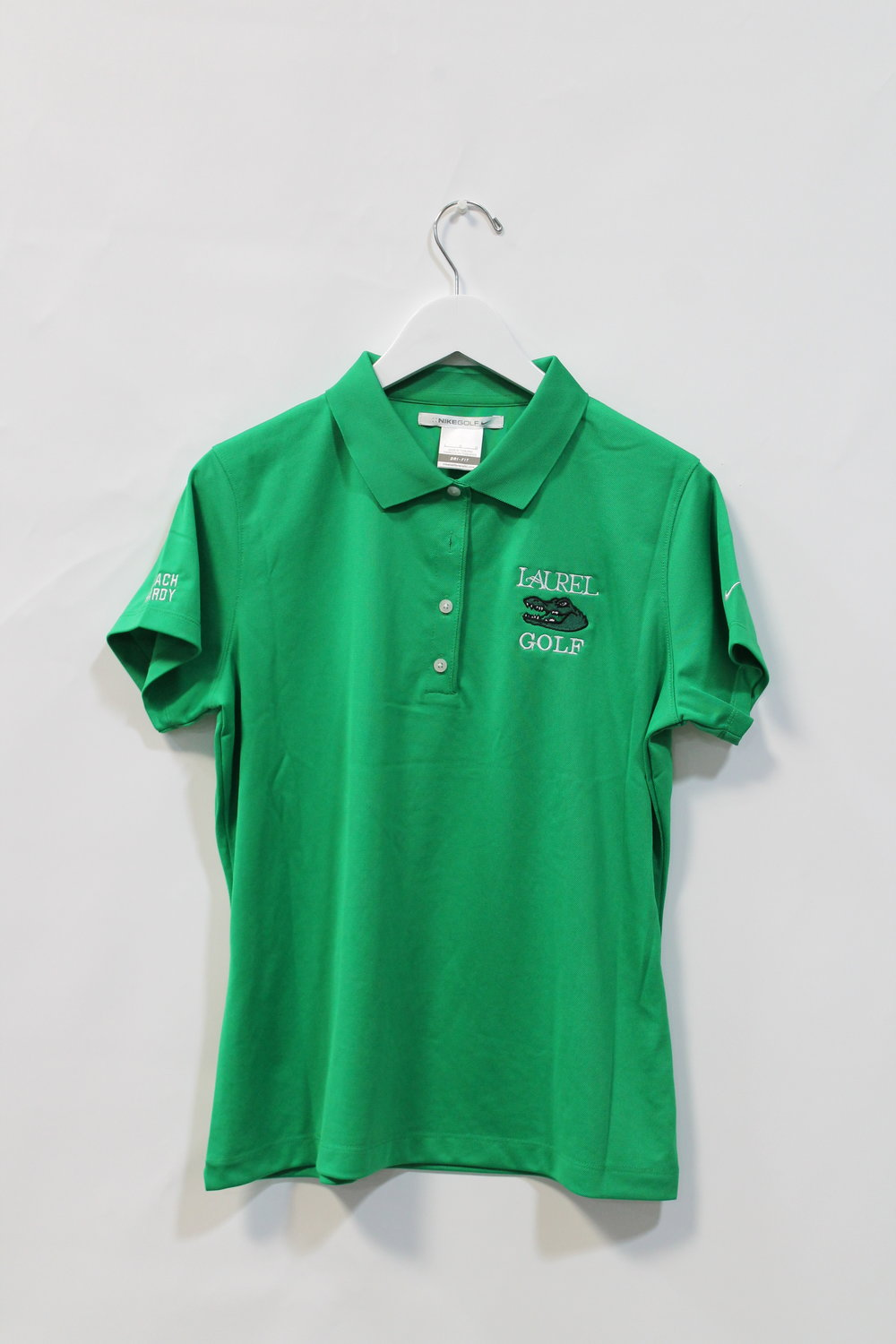 Laurel_Golf_Shirt.JPG
