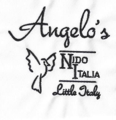Angelos_Nido.png
