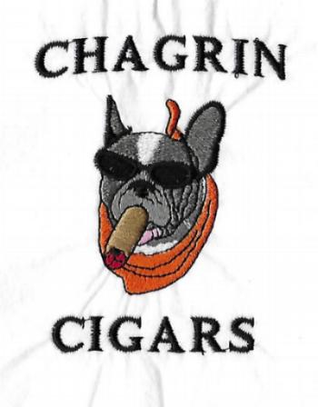 Chagrin_Cigars.png