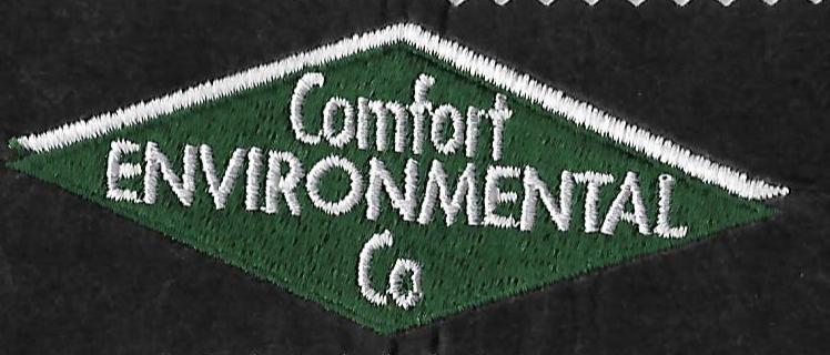 Comfort_Environmental.png