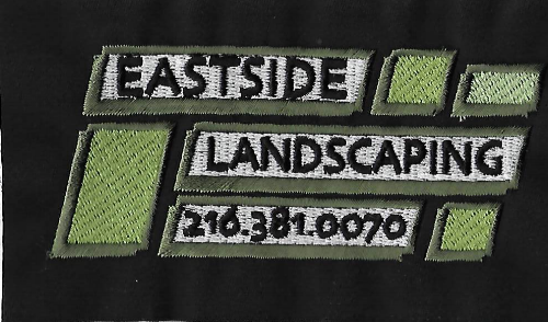 Eastside_Landscaping.png