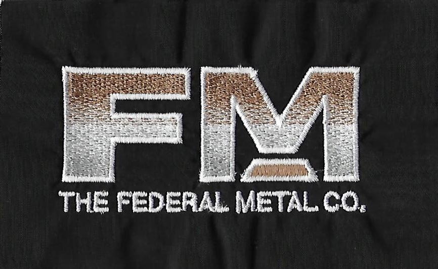 Federal Metal.png
