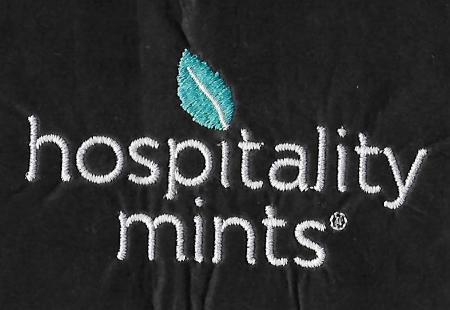 Hospitality_Mints.png