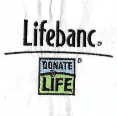 Lifebanc.png