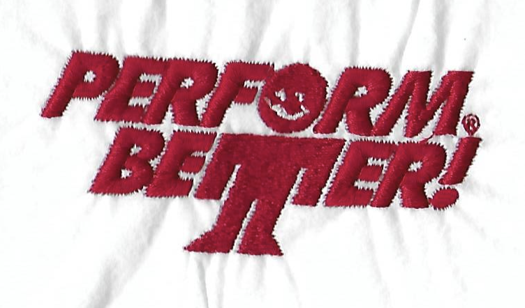 Perform_Better.png
