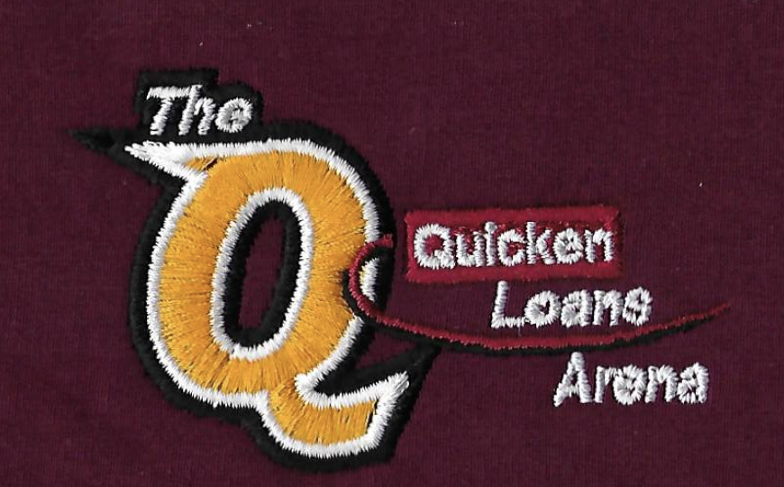 Quicken_Loans.png