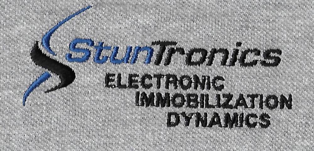 StunTronics.png