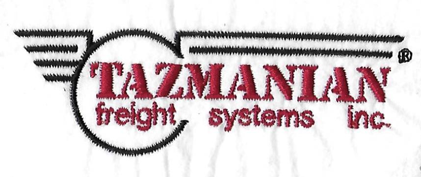 Tazmanian.png