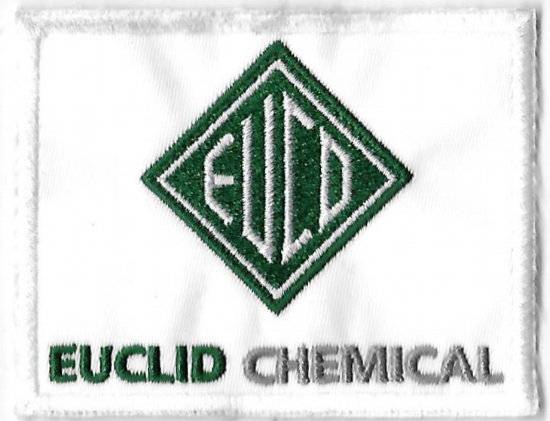 Euclid_Chemical.png