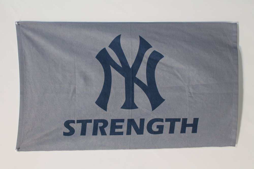 NY_Strength_Towel.JPG