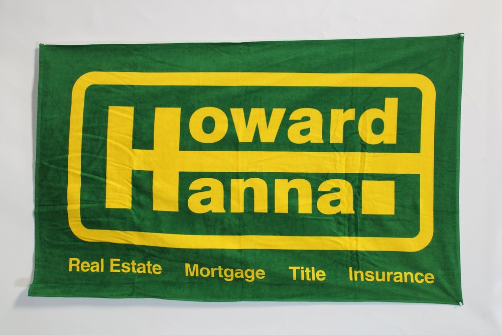 Howard_Hanna_Towels.JPG