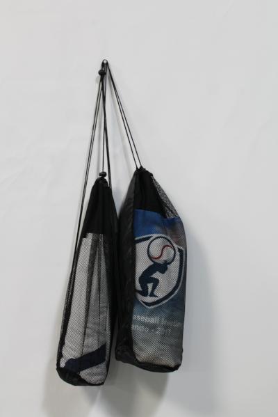 Towel_Bags.JPG