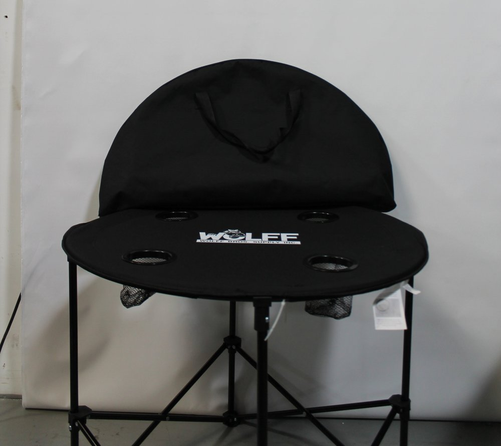 Wolff_Chair_Bag.JPG