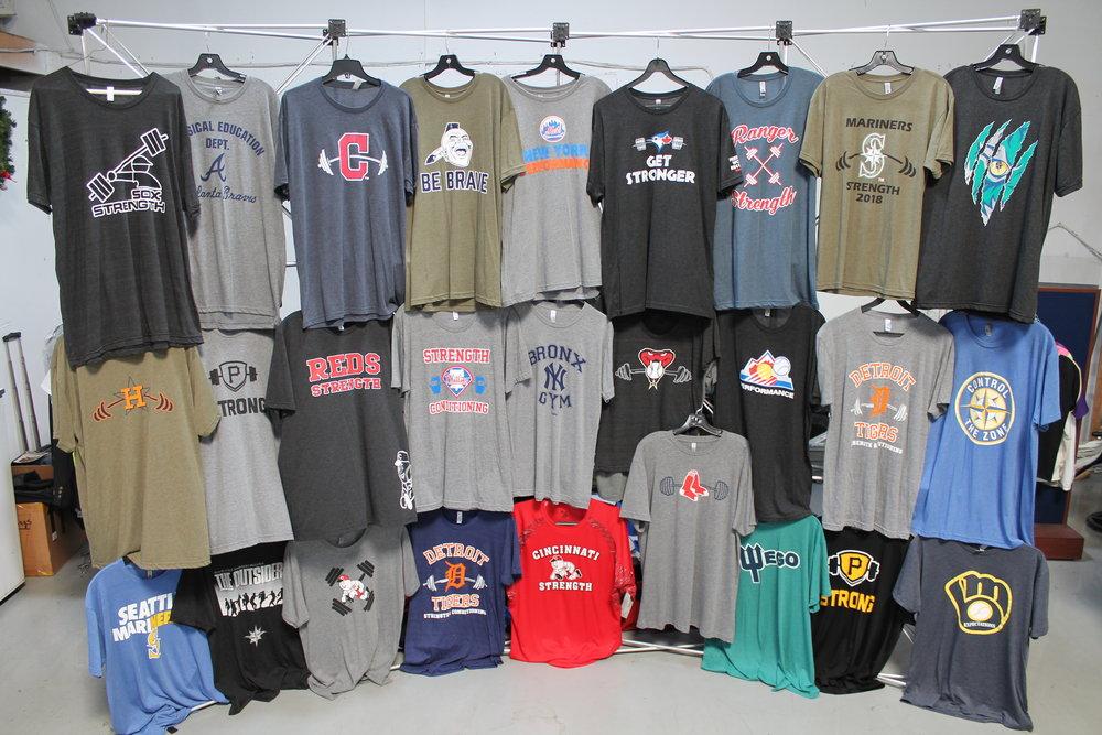 Pro_Baseball_Shirts.JPG