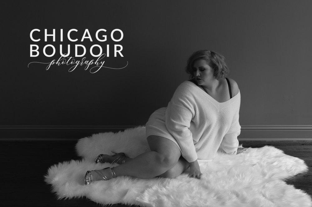Chicago_Boudoir_Photography-2.jpg