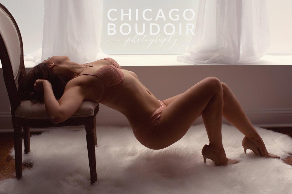 Chicago_Boudoir_Photography.jpg