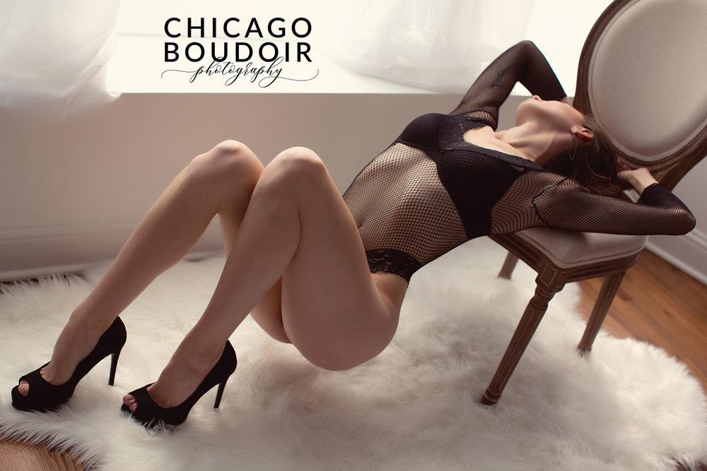 Chicago-Boudoir-Photography19.jpg