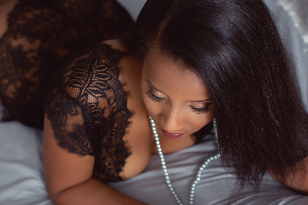 boudoir-photography-chicago