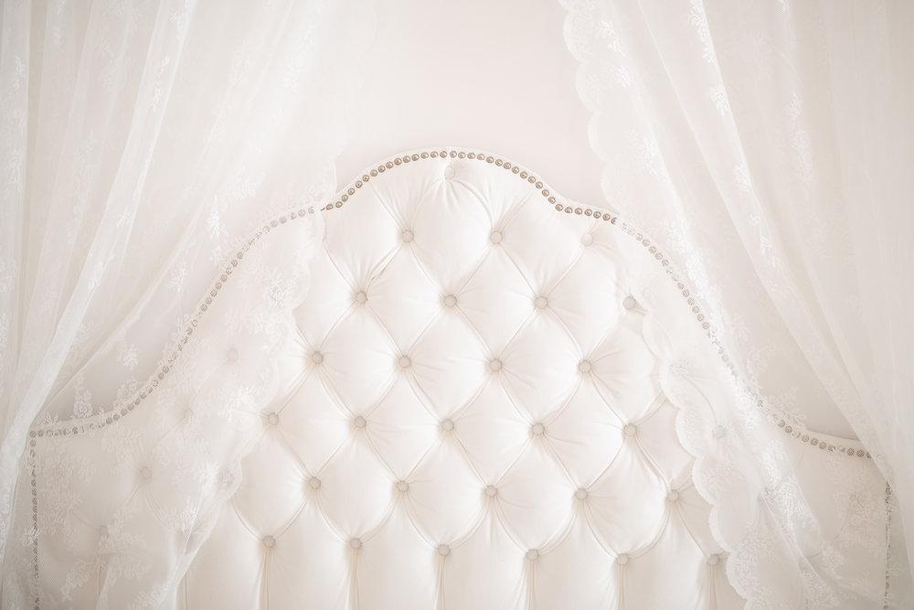 boudoir-photography-chicago