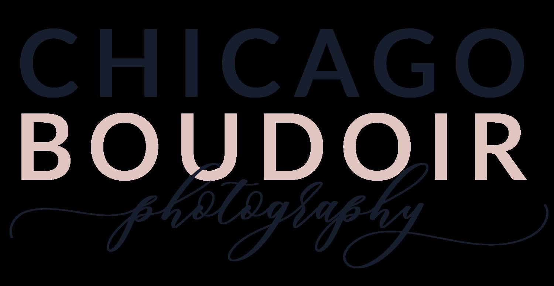 chicago-boudoir com