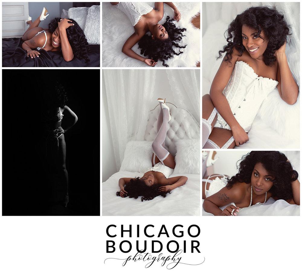 chicago-boudoir-photography