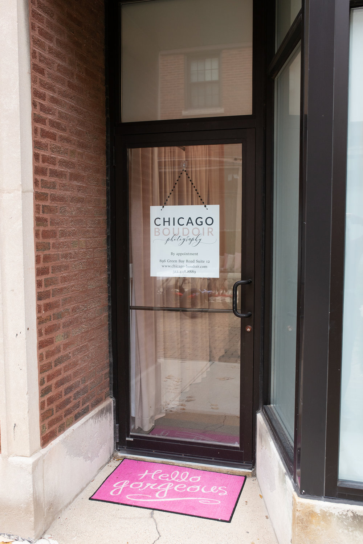 chicago-boudoir-photography-studio