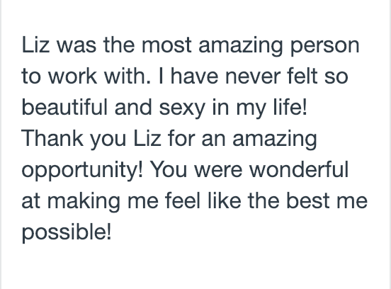 review-chicago-boudoir-photography