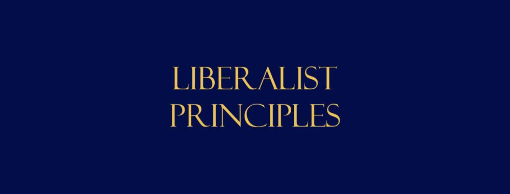 Liberalist+Principles+Banner+v3 (1).png