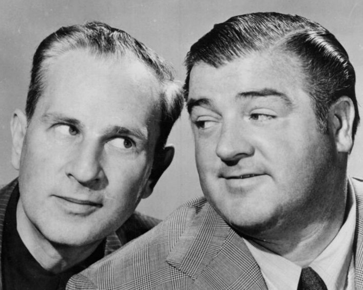 Abbott_and_Costello_1950s.JPG