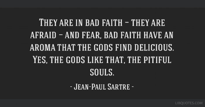 jean-paul-sartre-quote-lba4c9j.jpg