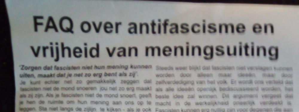 Antifa-NL image.PNG