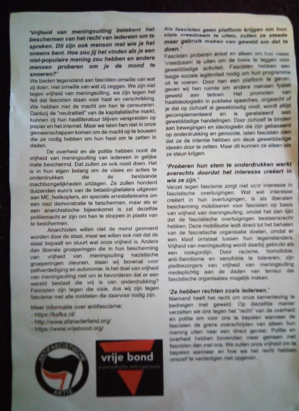 Antifa FAQ2.PNG