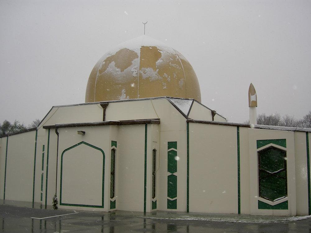 Canterbury_Mosque_12_June_2006.jpg