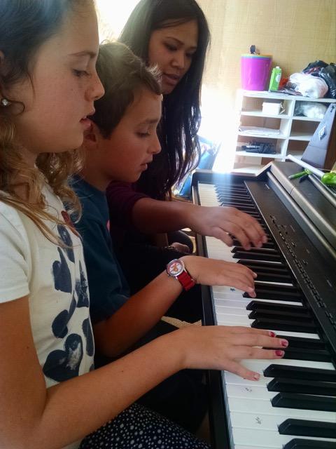 2-PianoDuet wLeana.jpeg