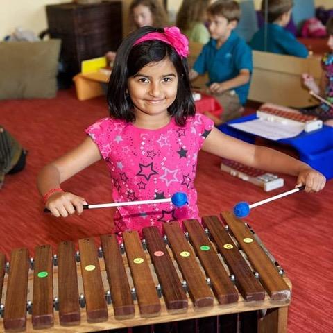 6- girl on xylophone.jpeg