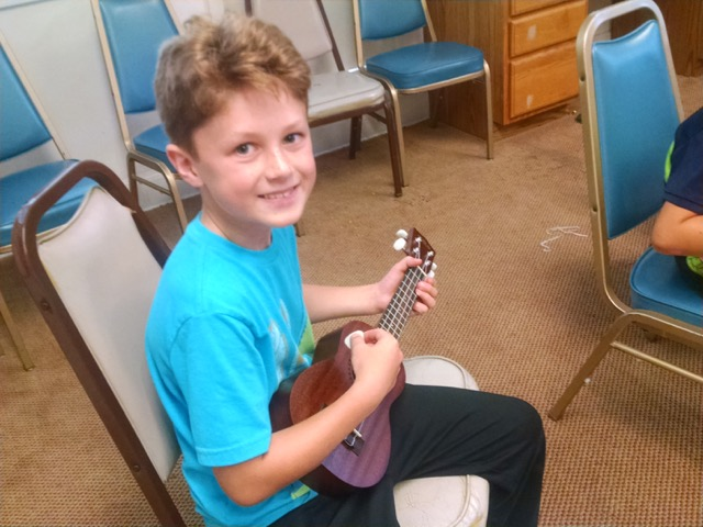 3-boy on ukulele.jpeg