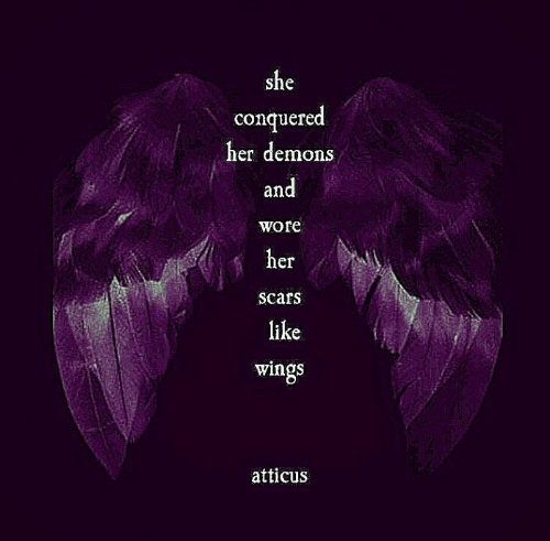she-conquered-her-demons-and-wore-her-scars-like-wings-17275634.png